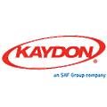 Kaydon logo