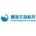 Haohai Biological Technology