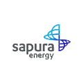 Sapura Energy logo
