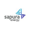 Sapura Energy