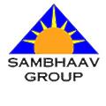 Sambhaav Media