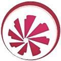 Astra Biotech logo