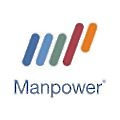 Manpower US