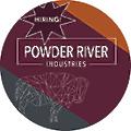 Powder River Industries