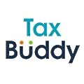 TaxBuddy
