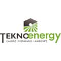 Tekno Energy