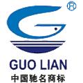 Zhanjiang Guolian Aquatic Products