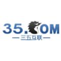 Xiamen 35.Com Technology