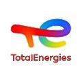 TotalEnergies Marketing Maroc logo