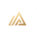 Wuxi New District Science and Technology Venture Capital Group logo