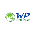WP Energy logo