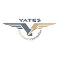 Yates Electrospace