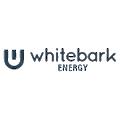 Whitebark Energy