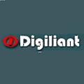Digiliant logo