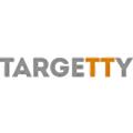 Targetty logo