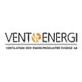 Ventilation och Energiprodukter Sverige