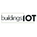 Buildings IOT logo