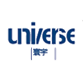 Universe Entertainment and Culture Group logo