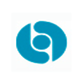Dongbo Industrial logo