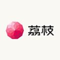 Lizhi logo