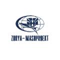 Zorya-Mashproekt logo
