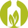 Ecologic Brands