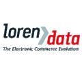 Loren Data