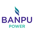 Banpu Power