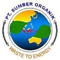 SUMBER ORGANIK logo