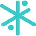 Endeavor BioMedicines logo