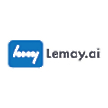 Lemay.ai logo