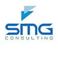 SMG Consulting logo
