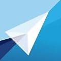EventsAIR logo