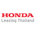 Honda Leasing (Thailand)