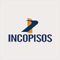 Incopisos logo