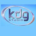 KDG Studio