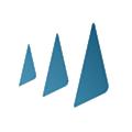 Sealand Maersk Asia logo
