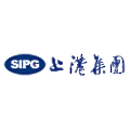 Shanghai International Port Group