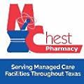 MChest Pharmacy