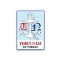 Thien Nam Offshore logo