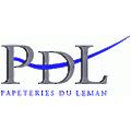 Papeteries Du Leman