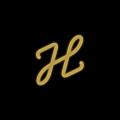 J. Hilburn logo