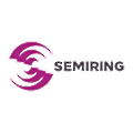 Semiring logo