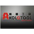 Zhejiang Kolo Hardware