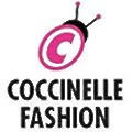 Coccinelle Fashion Stores