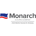 Monarch Electric