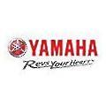 Yamaha Golf-Car
