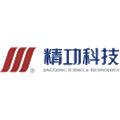 Zhejiang Jinggong Science & Technology