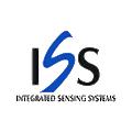 Integrated Sensor Systems logo