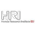 Honda Research Institute
